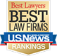 Best Lawyers U.S News